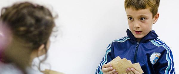 cursos-ingles-ninos-valencia
