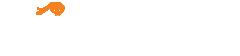 logo-aceicova-theorangetree