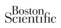 boston-scientific-cursos-ingles-empresas-theorangetree