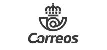 correos-valencia-cursos-ingles-empresas-theorangetree