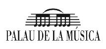 palau-musica-cursos-ingles-empresas-theorangetree